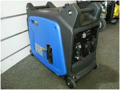 generator4